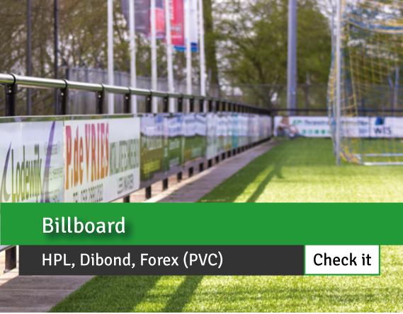 billboard_dibond_pvc_hpl