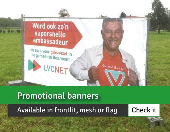 promotional_banner_frontlit_mesh_flag