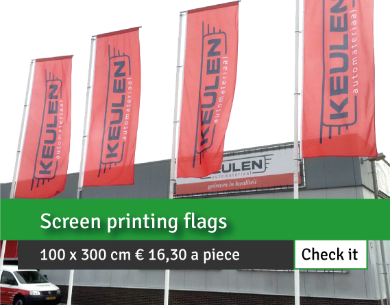 screen_printing_flags