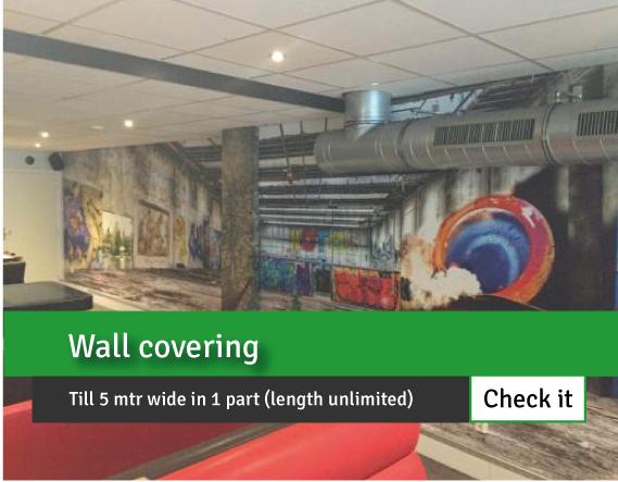 wallcovering_airtex