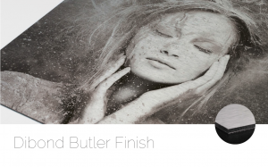 dibond_butler_finish