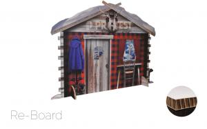 re-board_karton