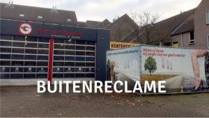 buitenreclame_frontpage