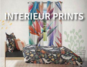 interieur_prints