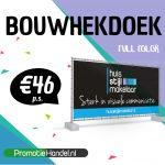 bouwhekdoek_46euro_promotiehandel.nl2