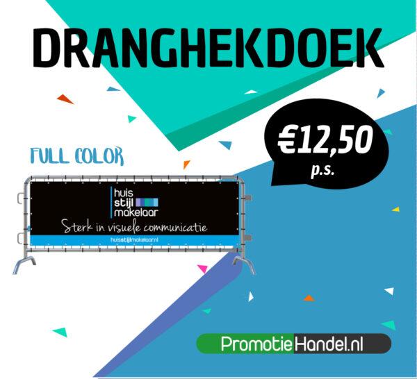 dranghekdoek_12.50euro_promotiehandel.nl2