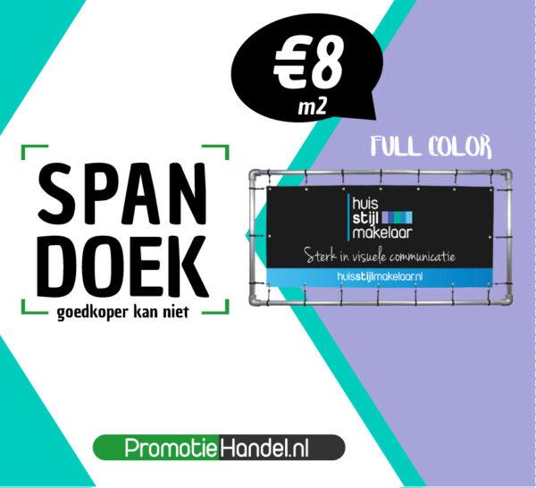 spandoek_8euro_promotiehandel.nl2