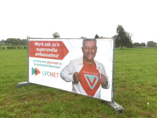 OeffeltVeerstraat_Boxmeer_Boxmeer2