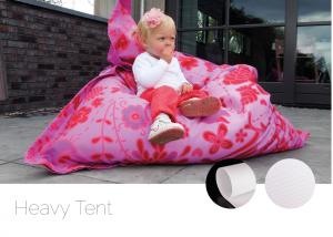 heavy_tent
