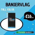 baniervlag_16euro_promotiehandel.nl2