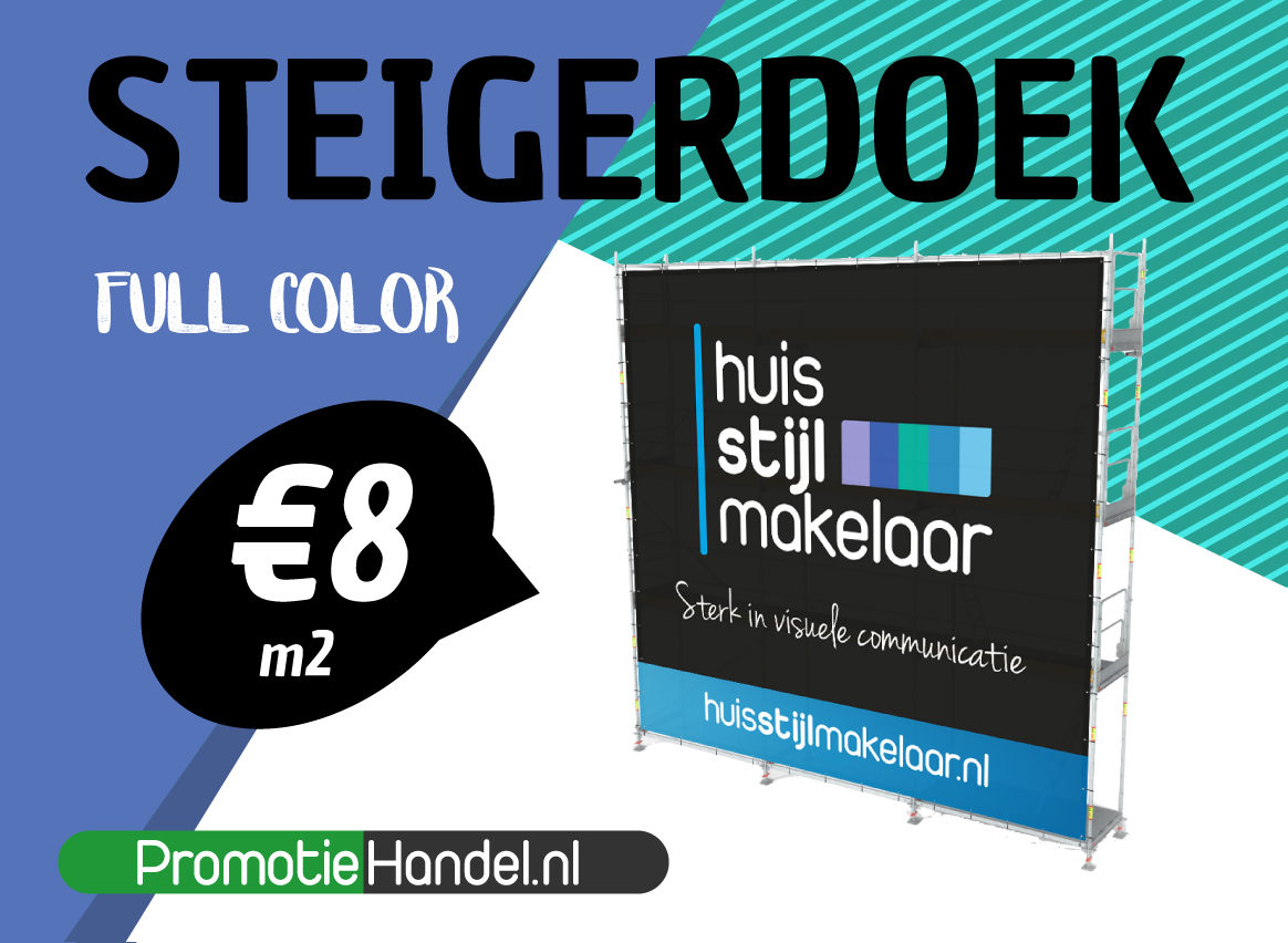 steigerdoek_8euro_promotiehandel.nl_