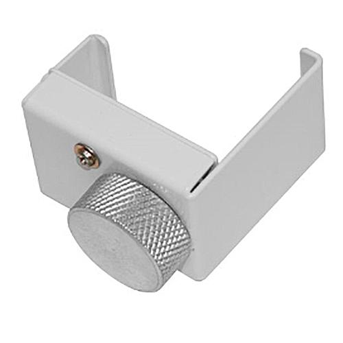 Condor-Sign-PopUp-Silicone-L-connector