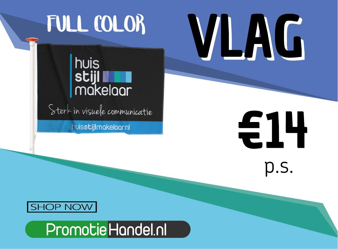 vlag_14euro_promotiehandel.nl_